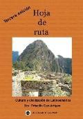 Hoja De Ruta Cultura Y Civilizacion De Latinoamerica