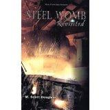 Steel Womb Revisited
