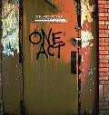 Art of the One-act