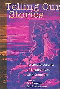 Telling Our Stories Personal Accounts of Engagement With Scripture