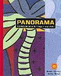 Panorama: Student Textbook Package