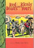 Red Beans And Ricely Yours Poems