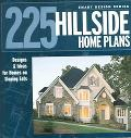 225 Hillside Homes Designs & Ideas For Homes On Slopping Lots