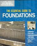 Essential Guide To Foundations