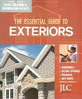 Essential Guide To Exteriors