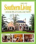 Southern Living House Plan Collection