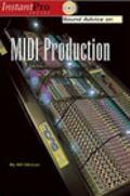 Sound Advice on Midi Production