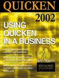 Quicken 2002 Using Quicken in a Business