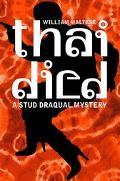 Thai Died