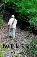 'Postle Jack Tales
