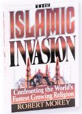 Islamic Invasion