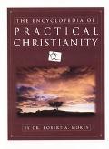 Encyclopedia Of Practical Christianity