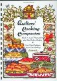 Quilters' Cooking Companion
