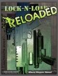 Lock-N-Load : Reloaded