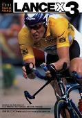 The 2001 Tour de France - John Wilcockson - Paperback