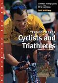 Cts Collection Training Tips for Cyclists and Traithletes