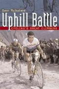 Uphill Battle Cycling's Great Climbers