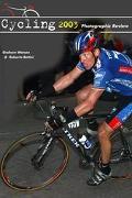 Cycling 2003