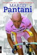 Marco Pantani The Legend Of A Tragic Champion