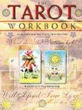 Tarot: An IQ Book for the Tarot Practitioner
