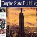 Empire State Building A Wonders of the World Book