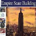 Empire State Building When New York Reached for the Skies
