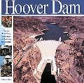 Hoover Dam A Wonders of the World Book
