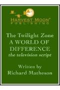 Frasier - Flour Child: The Television Script