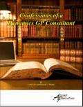 Confessions of a Dynamics GP Consultant : For MS Dynamics GP