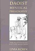 Daoist Mystical Philosophy