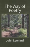The Way of Poetry