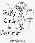 The Giggly Guide to Grammar