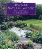 Designing Natural Gardens
