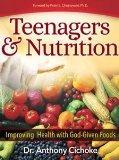 Teenagers & Nutrition
