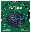 Sky & Telescope's Star Wheel 30 North