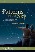 Patterns in the Sky An Introduction to Stargazing