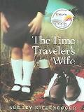 Time Traveler's Wife