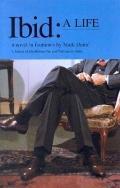 Ibid A Novel