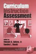 Middle School Curriculum, Instruction, and Assessment