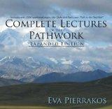 Complete Lectures of the Pathwork - Expanded Edition