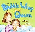 Bubble Wrap Queen