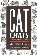 Cat Chats