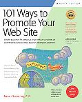 101 Ways to Promote Your Web Site