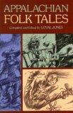 Appalachian Folk Tales