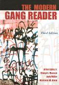 Modern Gang Reader