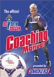 US Youth Soccer Official Coaching Manual