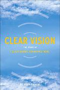 Clearing the Air The True Story of Clear Communications