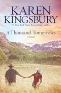 Thousand Tomorrows