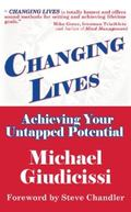 Changing Lives Achieving Your Untapped Potential
