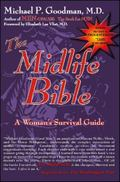 Midlife Bible A Woman's Survival Guide